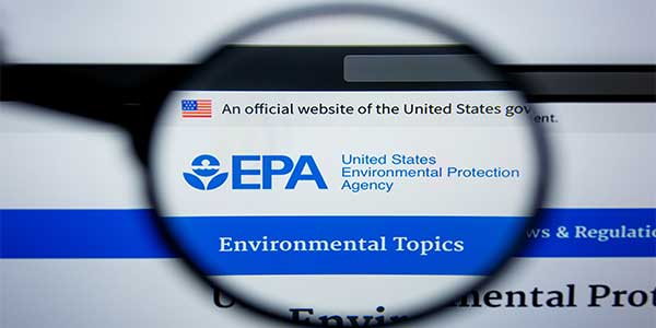 EPA Removes Superfund Designation from Massachusetts Site